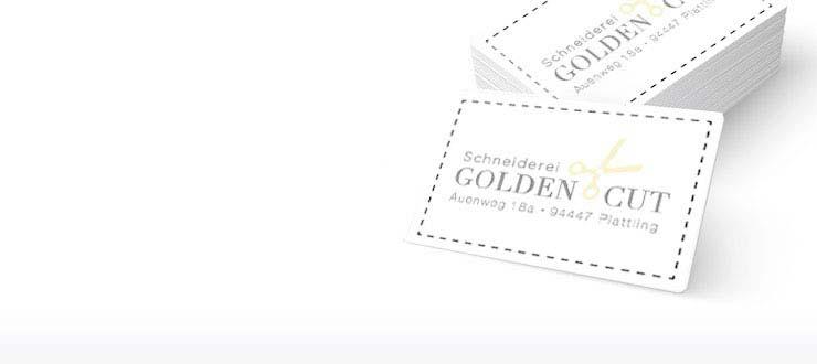 Günstig Drucken Bei Flyerfabrik Ihrer Online Druckerei
